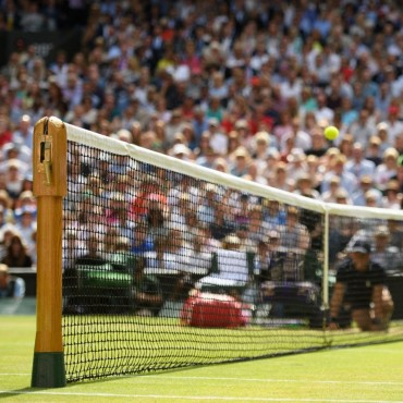 Turneul de tenis Wimbledon