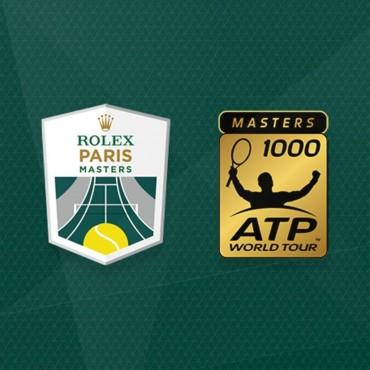 Turneul de tenis Rolex...