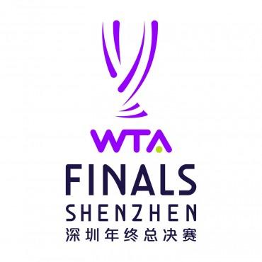 Turneul de tenis WTA Finals