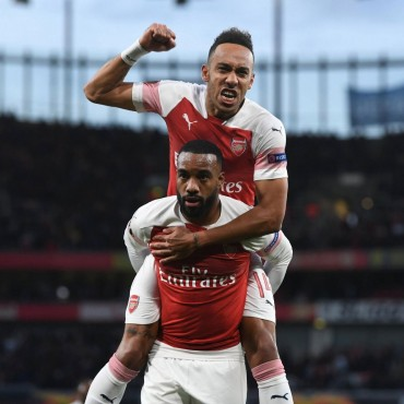 Meciuri Fotbal Arsenal Londra