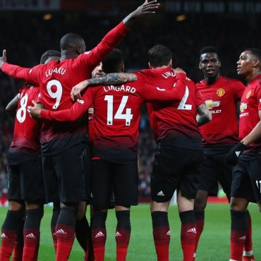 Meciuri Fotbal Manchester...