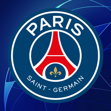 Paris SG In Champions League