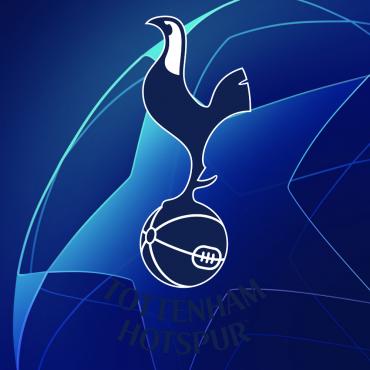 Tottenham Hotspur In...