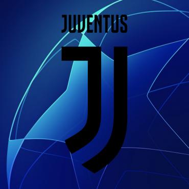 Juventus Torino in...