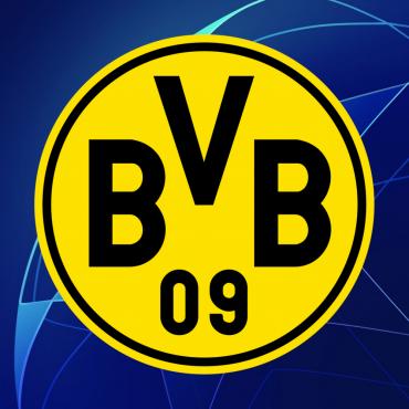 Borussia Dortmund In...