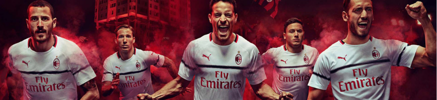 Bilete Serie A - Fotbal Italia | Juventus Torino | AC Milan | Inter Milano | Napoli | AS Roma | Lazio Roma