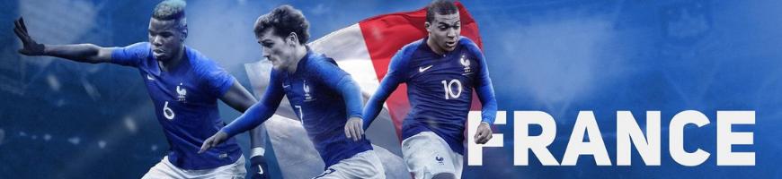 Bilete Ligue 1 - Fotbal Franta | Meciuri PSG - parte dintr-un CityBreak
