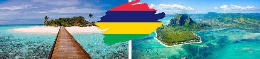 Oferte Sejur Exotic Mauritius | Relaxeaza-te in destinatii exotice
