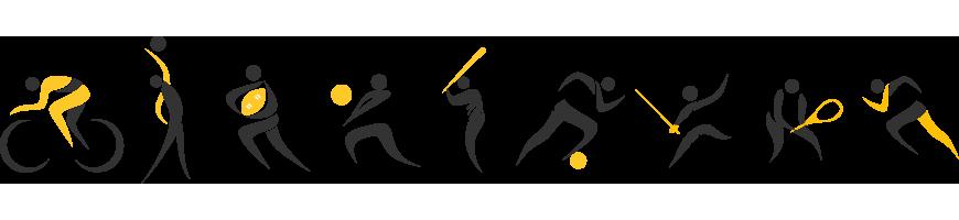 Evenimente Sportive in Europa - Comanda pachete turistice complete formate din cazare si bilete la competitii importante de sport.