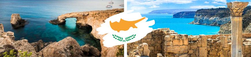 Vacanta in Cipru | Oferte Sejur Charter Avion Cipru