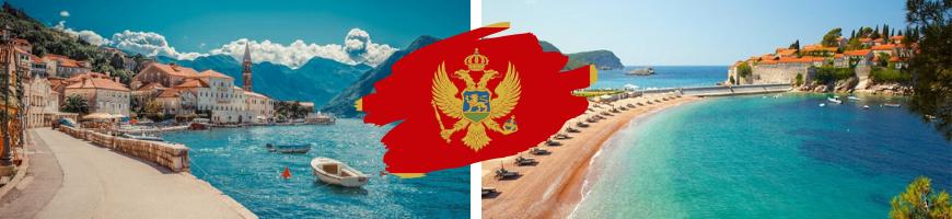 Oferte Sejur Vara Muntenegru   Cazare in Muntenegru