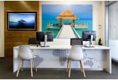 Live Travel - Office Center